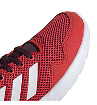 adidas Archivo - sneakers - bambina/o, Red/White