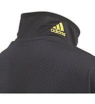 adidas Predator - giacca della tuta - bambino, Black