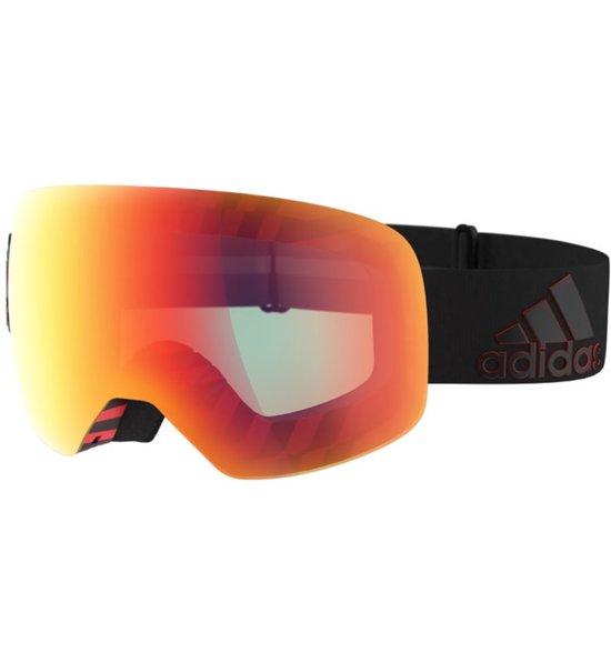 nuevo estilo a un precio razonable precio de fábrica adidas Backland S - Ski goggles | Sportler.com
