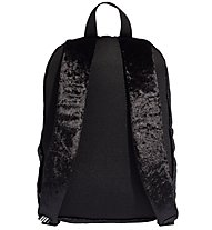 adidas Originals Backpack - zaino daypack, Black