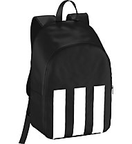 Adidas Originals BackPack Berlin - Zaino Daypack, Black/White