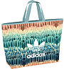 Adidas Beachshopper Menire Damentasche, Multicolor