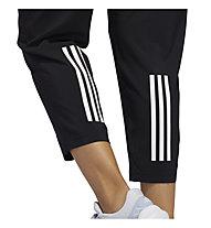 adidas Branded Pnt - Fitnesshose - Damen , Black