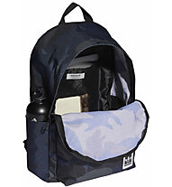 adidas Originals Camo CL BP - Daypack, Blue/Black