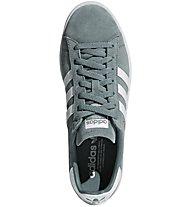 Adidas Originals Campus - sneakers - uomo, Green