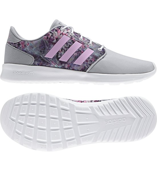 2e32792299bf0 shopping adidas neo daily 2.0 sneaker uomo grey b4e81 b3d59  promo code for  adidas neo cloudfoam qt racer w sneakers donna sportler 77396 ad3a9