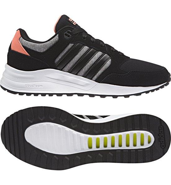 Adidas Neo Cloudfoam Super 20K W Sneaker Damen |