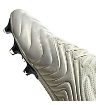 adidas Copa 19.1 FG - Fußballschuhe kompakte Rasenplätze