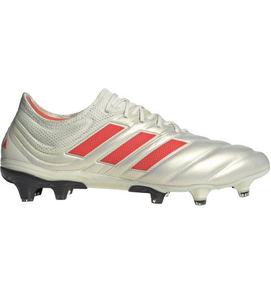 reputable site f93a3 de49c adidas Copa 19.1 FG - scarpe da calcio terreni compatti  Spo