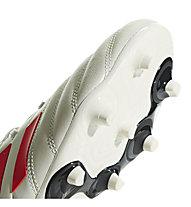 adidas Copa 19.3 FG - Fußballschuhe fester Boden