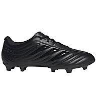 scarpe da calcio adidas copa bambino