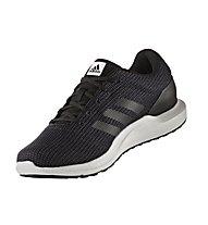Adidas Cosmic - Neutrallaufschuh - Herren, Black