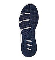 Adidas Cosmic - Neutrallaufschuh - Herren, Grey