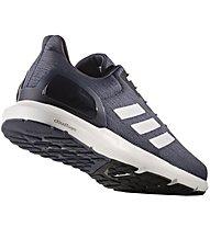 Adidas Cosmic 2 - neutraler Laufschuh - Herren, Grey