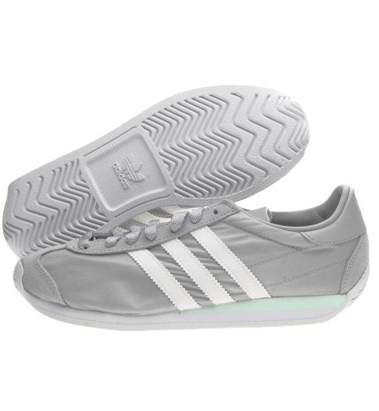Adidas neo cloudfoam super 20k w scarpe da ginnastica
