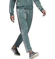 Adidas Originals Cozy Pant - Trainingshose - Herren, Green