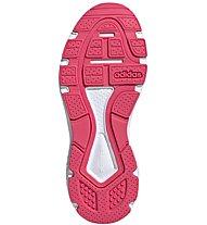 adidas Crazychaos - sneakers - donna, Black/Dark Grey/Pink
