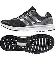 Adidas Duramo 7, Core Black/Silver Met./Ch.Solid
