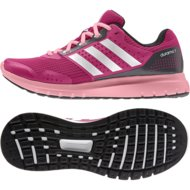 misure scarpe adidas italia