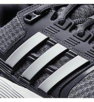 Adidas Duramo 8 M - Neutrallaufschuhe - Herren, Grey