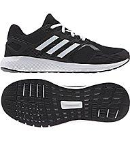 Adidas Duramo Lite 2. 0 M - scarpe running neutre - uomo HRxq0FI