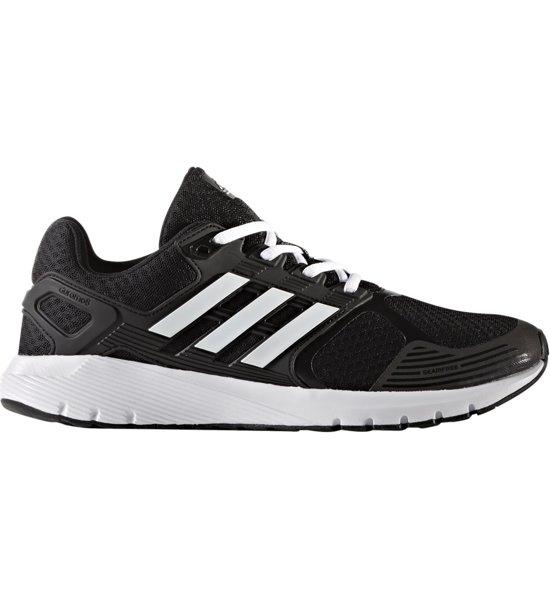 adidas Duramo 8 M - scarpe running neutre - uomo  f55c8e781e6