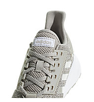adidas Duramo 9 W - scarpe jogging - donna, Light Brown