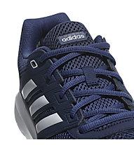 adidas Duramo Lite 2.0 M - Laufschuh - Herren, Blue