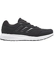 Adidas Duramo Lite 2.0 M - Laufschuh Neutral - Herren, Black