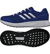 Adidas Duramo Lite 2. 0 M - Laufschuhe Neutral - Herren, Blue