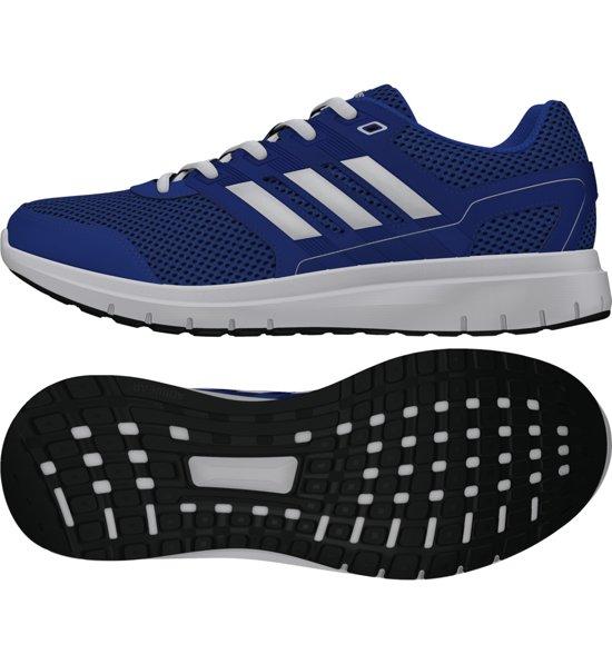 Adidas Duramo Lite 2. 0 M scarpe running neutre uomo |