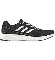 Scarpe Donna Adidas DURAMO LITE Scarpe running neutre