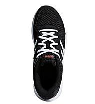 adidas Duramo Lite 2. 0 W - Laufschuhe - Damen, Black