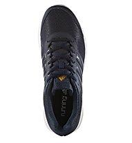 Adidas Duramo Lite M - neutraler Laufschuh - Herren, Dark Blue
