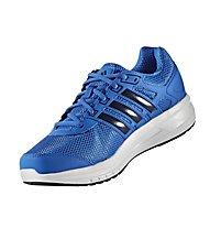 Adidas Duramo Lite - neutraler Laufschuh - Herren, Blue