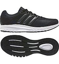 Adidas Duramo Lite - neutraler Laufschuh - Herren, Black