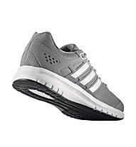 Adidas Duramo Lite - neutraler Laufschuh - Herren, Grey
