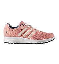Adidas Duramo Lite - neutraler Laufschuh - Damen, Light Red