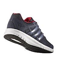 Adidas Duramo Lite - neutraler Laufschuh - Damen, Dark Blue
