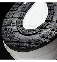 Adidas Duramo Lite - neutraler Laufschuh - Damen, Grey