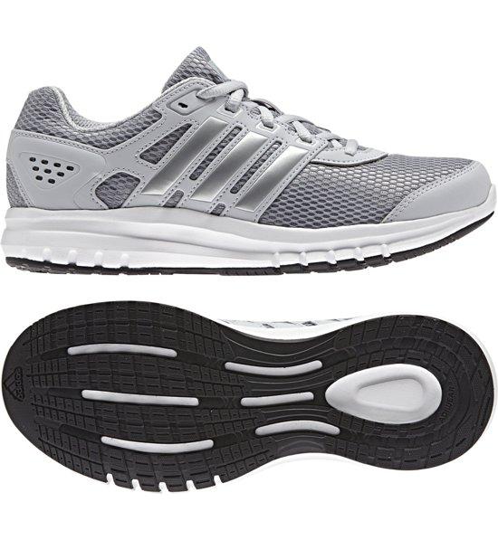 on sale 7c050 765a9 Adidas Duramo Lite W - scarpe running neutre - donna  Sportl