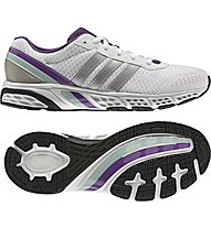 Adidas Electrify V110 W, Purple/White