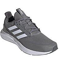 adidas Energy Falcon - Laufschuhe - Herren, Grey