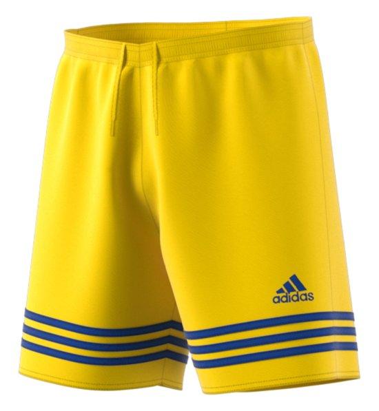 foto pantaloncini adidas