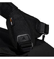 adidas EP/Syst. Duffel Bag 35 - Reisetasche, Black