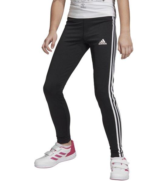 Mode Adidas Tiro 17 WeißSchwarzSchwarz Hose Herren Online