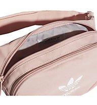 adidas Originals Essential Crossbody - marsupio, Pink