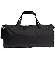 adidas Duffel Bag M - Reisetasche, Black
