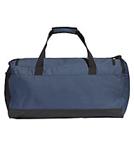 adidas Duffel Bag M - Reisetasche, Blue