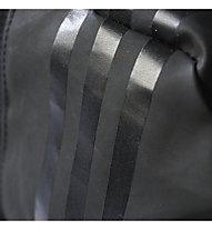 Adidas Essentials 3-Streifen Team - Sporttasche, Black/White